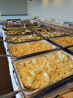 dusals catering entrees 2