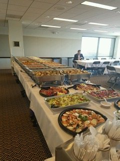 dusals catering entrees 3